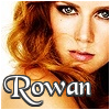 FACES CLAIMED (WARNING!!! IMAGE HEAVY!!!) Rowan