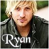 FACES CLAIMED (WARNING!!! IMAGE HEAVY!!!) Ryan