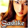 FACES CLAIMED (WARNING!!! IMAGE HEAVY!!!) Sashike
