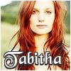 FACES CLAIMED (WARNING!!! IMAGE HEAVY!!!) Tabitha
