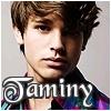 FACES CLAIMED (WARNING!!! IMAGE HEAVY!!!) Taminy