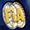 Clasificacion F1 & F2