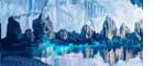 Cavernes de glace