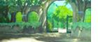 Parc de Gaïa
