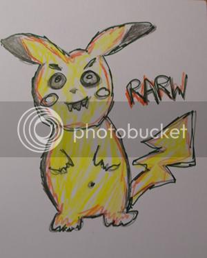 Dessine moi un... Pikachu ! (22/07 > 01/08) Pikachu_zps7267f797