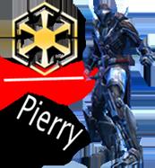 Pierry