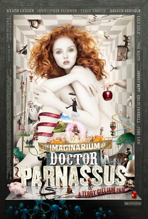 El Imaginario del Doctor Parnassus  El-imaginario-mundo-del-doctor-parn