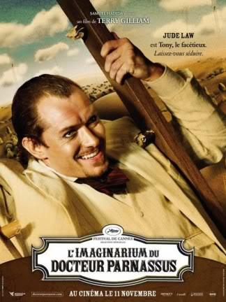 El Imaginario del Doctor Parnassus  Imaginarium_of_doctor_parnassus_ver