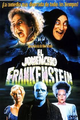 El jovencito Frankenstein  Tprlgbcfwhiihoedk7rf