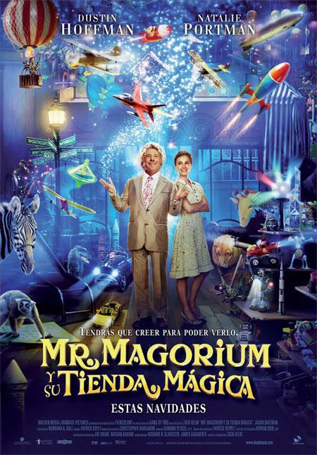 Mr. Magorium y su tienda mágica Magorium-tienda-magica-b