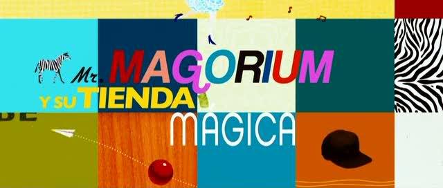 Mr. Magorium y su tienda mágica Vlcsnap-00004