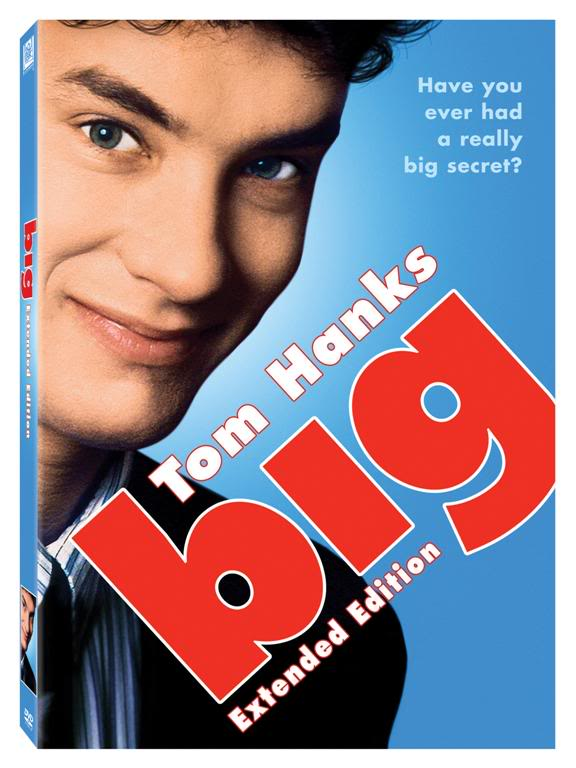 Big (Comedia)  Big_extended_edition_tom_hanks_dvd_