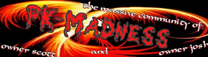 maby new forum banner  Bannerfans_78311741