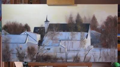 Church at Troutbrook Road TroutbigProg4400sm