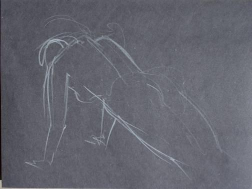 Life sketches Aug14_MG_2623sm