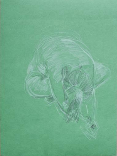 Life sketches Aug14_MG_2630sm