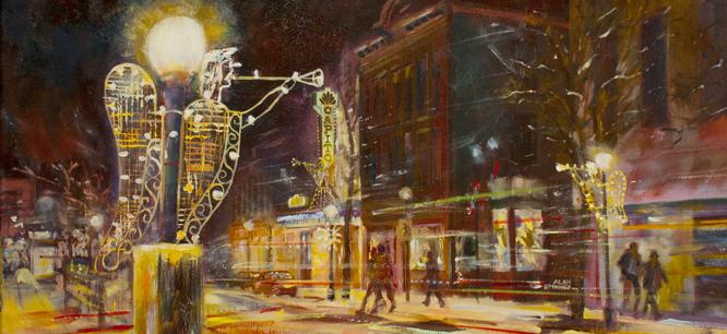 Main Street Night Scene Bold1_MG_3610crop72fbsm