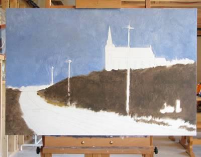 Johnstown Church Johnstownprog1400web