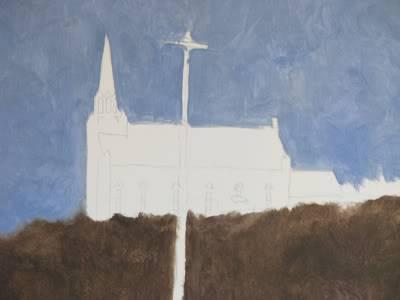 Johnstown Church Johnstownprog2det400web