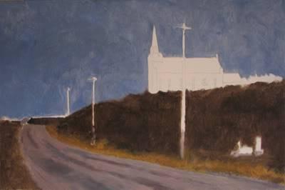 Johnstown Church Johnstownprog3400web