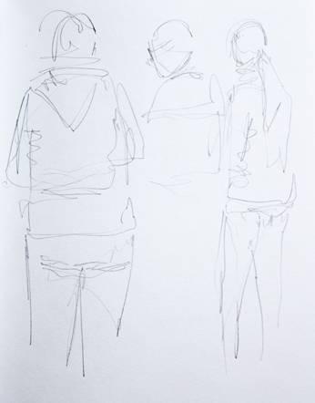 Life sketches _MG_2146