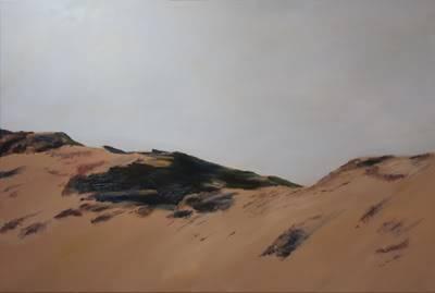 Shediac Dune ParleeBigprog2_MG_0825