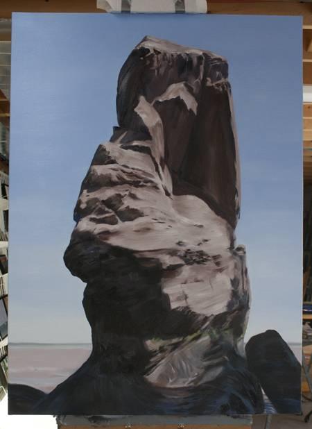 "Hopewell Cape Rocks 2 (""Sentinel"") SentinelProg5_zpse7e01c3f"