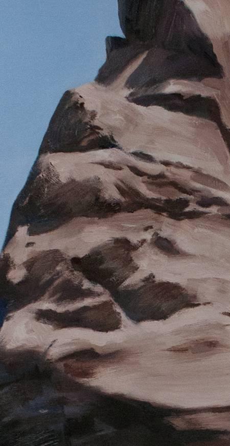 "Hopewell Cape Rocks 2 (""Sentinel"") SentinelProg5det450_zpsc3151475"
