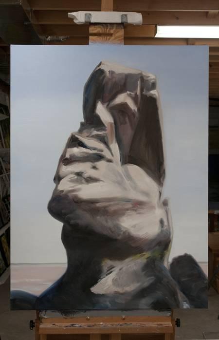 "Hopewell Cape Rocks 2 (""Sentinel"") Sentinelprog1sm_1120_zpsf3a32eb7"