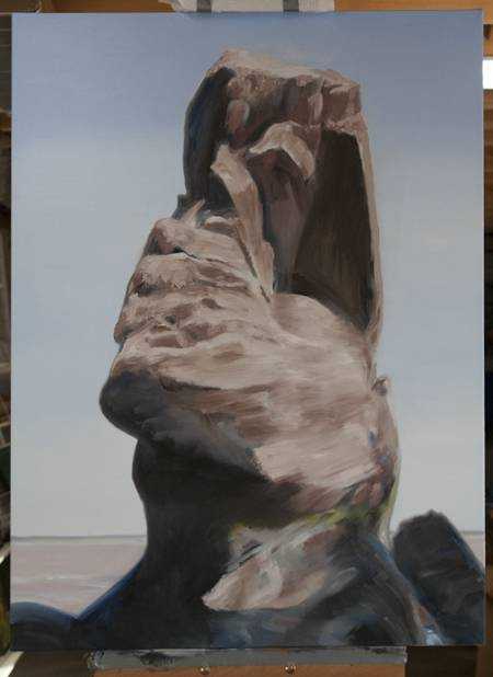 "Hopewell Cape Rocks 2 (""Sentinel"") Sentinelprog3_sm450"