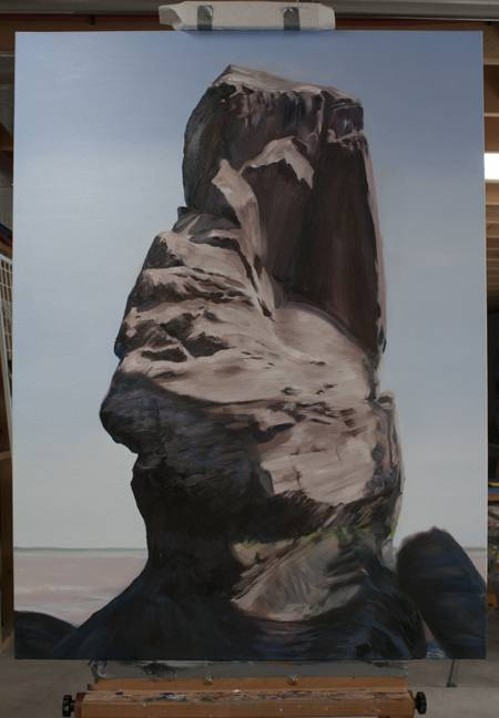 "Hopewell Cape Rocks 2 (""Sentinel"") Sentinelprog4sm450_zps52316d20"