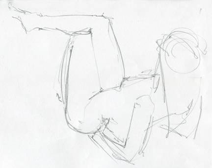 Life sketches NinaJuly10sm