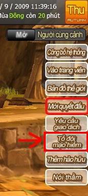 [Guide]Hướng dẫn cực kỳ chi tiết cho member mới Linh thú Todoi