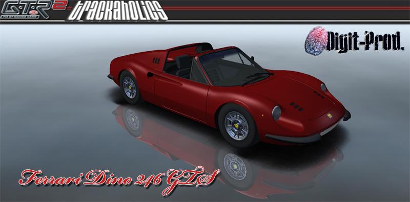 Ferrari Dino 246 GTS [WIP] Dino_zps3a7f5d3f
