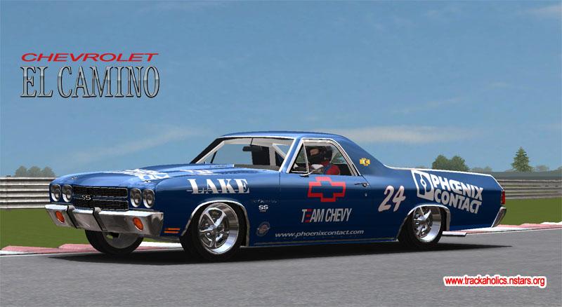Chevrolet El Camino [wip] Elcamino_zpsd4f06f70