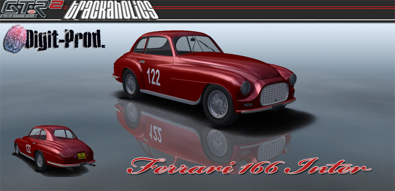 Ferrari 166 Inter now released Fer166_zpsa1f1db50