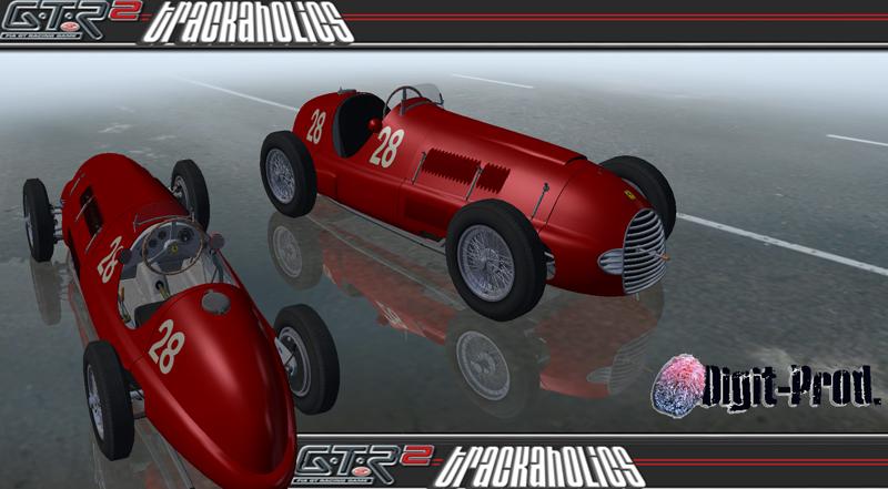 Fearri 125 F1 [WIP] Ferrari125f1_zps6d68f1e4