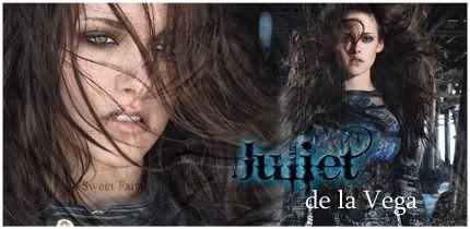 Galeria de Genevieve c: Juliet