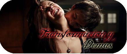 # Informacion: Vampiros TyD