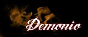 ~Demonio