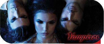 # Informacion: Vampiros Vampiros