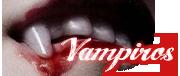 ~Vampiro