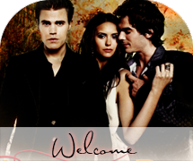 .+.+. Shemina Salvatore.+.+. Welcome