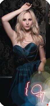 Giselle Von Ross