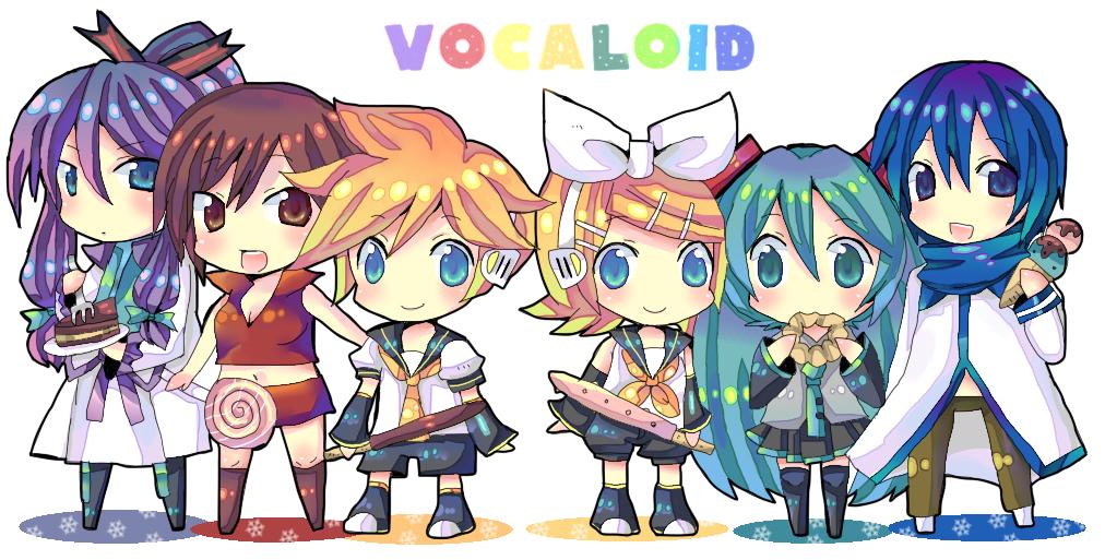 Vocaloid Fc!!!!! Vocaloid-vocaloids_hina2