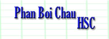 THƯ GIÃN,GIẢI TRÍ Truongphan-1
