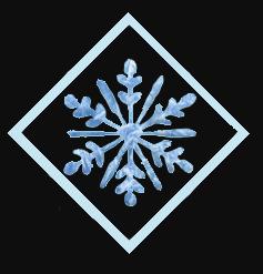 Kasumi's Test WinterTitle-1