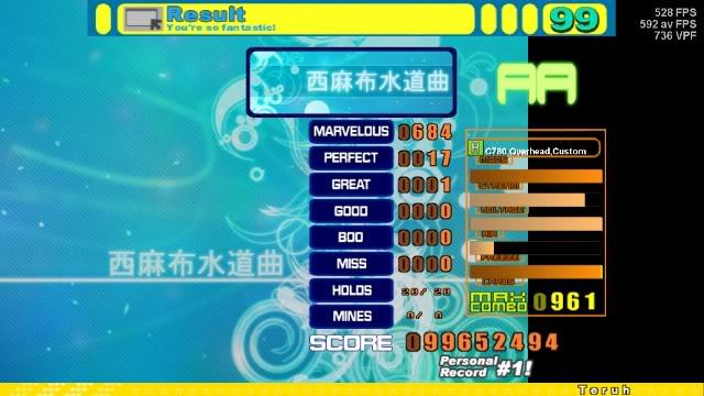 Hehu (Updated) Screen00353