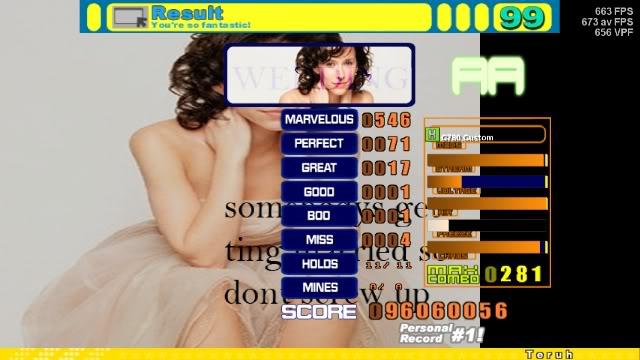 Hehu (Updated) Screen00354