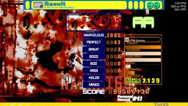 Hehu (Updated) Screen00357